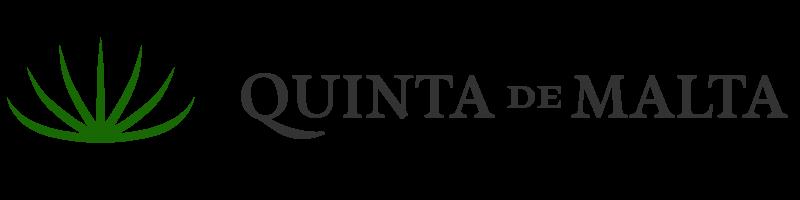 Quinta de Malta Logo